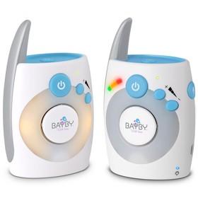 BBM 7005 Digital audio chůvička BAYBY