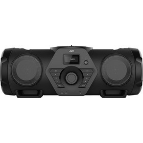 RV-NB200BTBP Bluetooth BOOMBLASTER JVC
