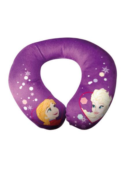Cestovní polštářek Disney Frozen